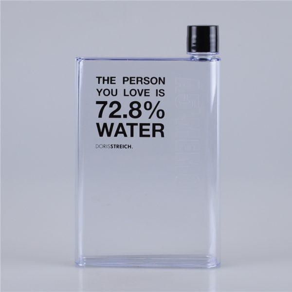 420ml-a5-water-bottle-memo-bottle (1)