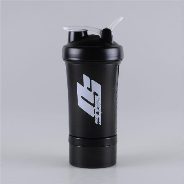 450ml-easy-taking-blender-shaker-bottle-with-powder-compartment (1)