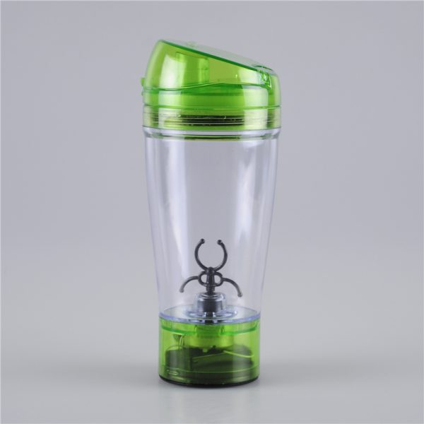450ml-electric-shaker-bottle-with-stirring-mixer (1)