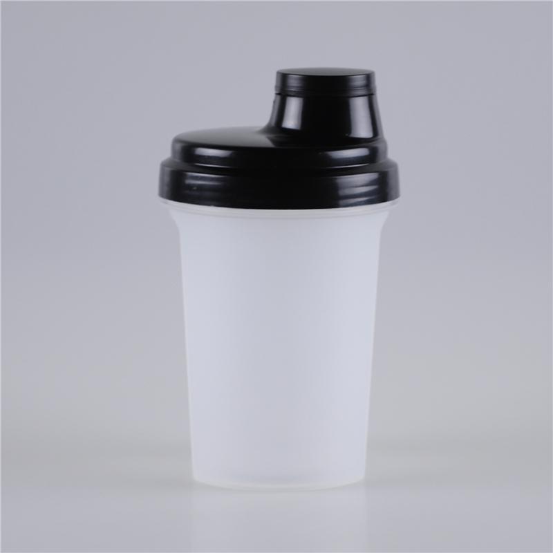 500ml-custom-logo-shaker-bottle-bpa-free (1)