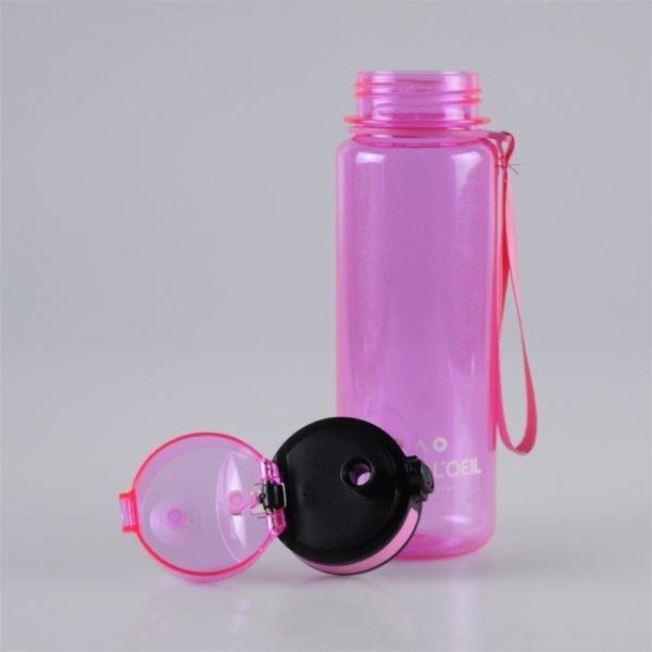 500ml-sports-plastic-water-bottle-with-handy-strap (1)