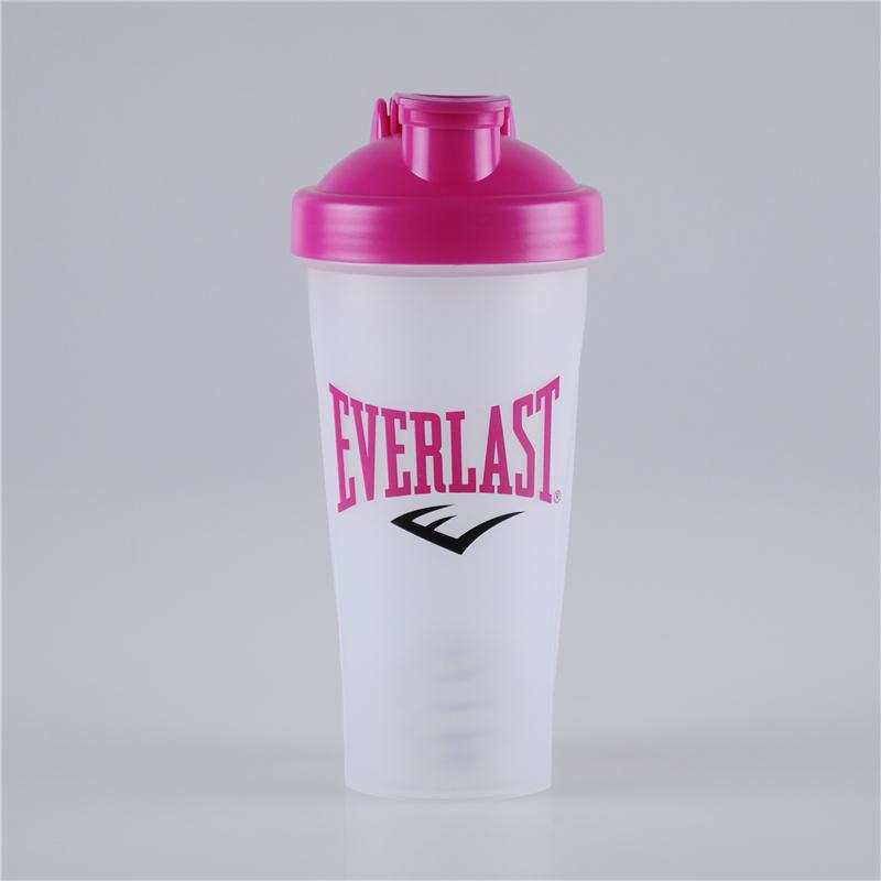 600ml-bpa-free-gym-shaker-bottle-with-flip-top (1)