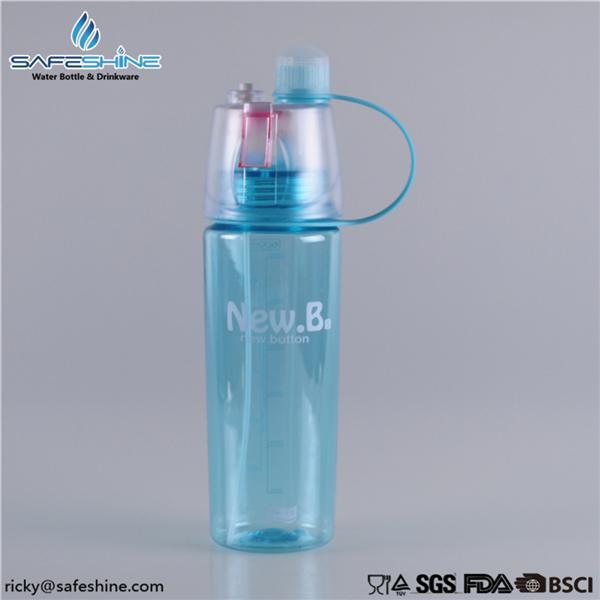 600ml-bpa-free-tritan-mist-bottle-with-carrier (1)