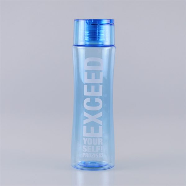 600ml-hot-sell-bpa-free-tritan-sports-bottle-with-carrying-lid (1)