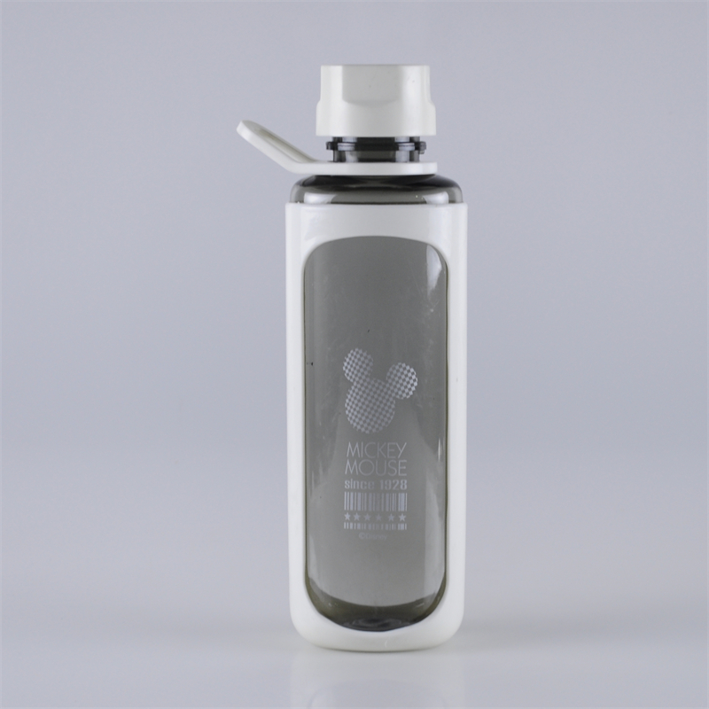 600ml-non-toxic-water-bottles-with-carrier (1)