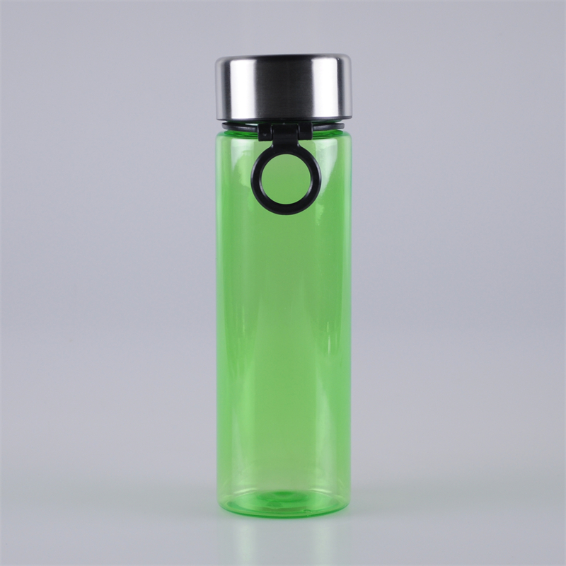 600ml-portable-drinking-water-bottles-with-stainless-steel-lid (1)