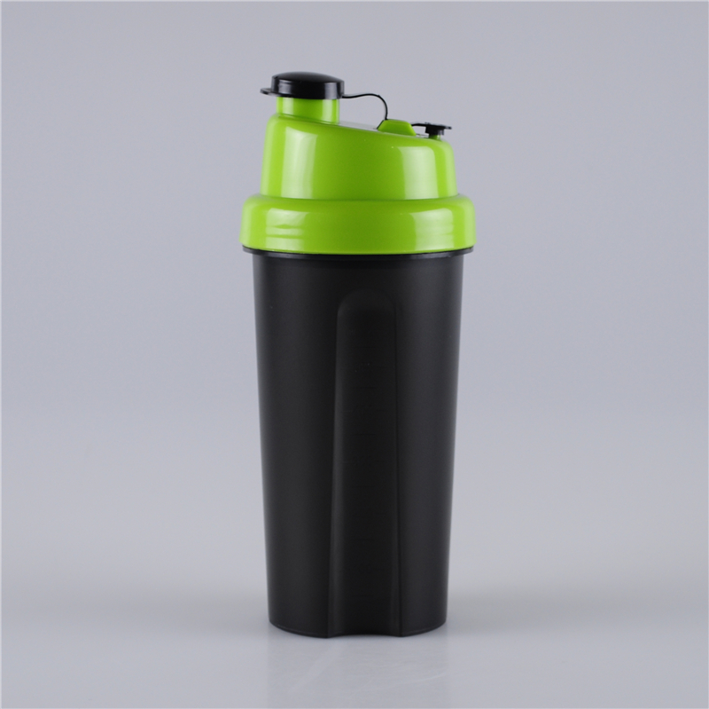 600ml-shaker-bottle-bpa-free-with-plastic-sieve (1)