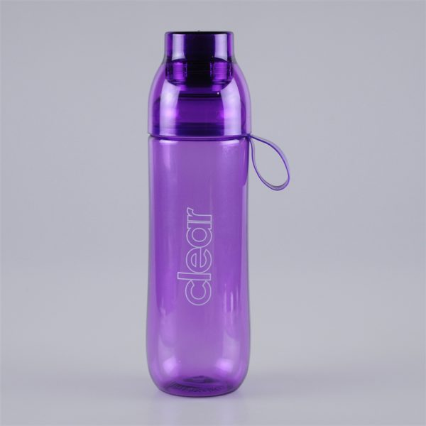 650ml-handy-strap-wholesale-tritan-plastic-water-bottle (1)