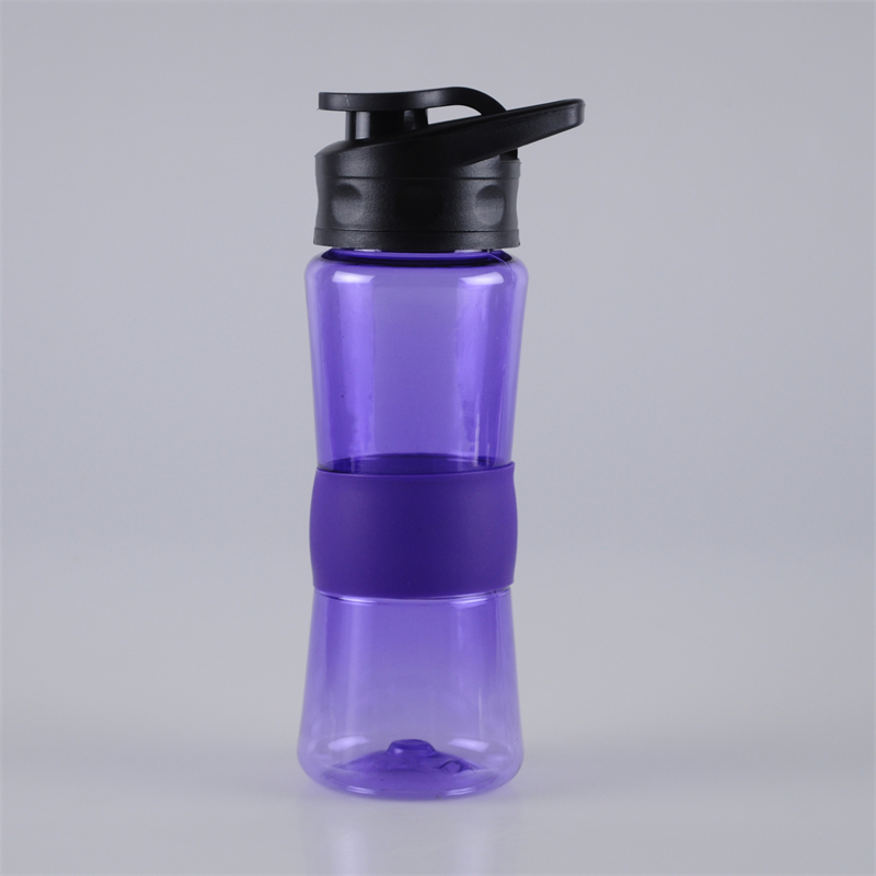 700ml-silicone-grip-plastic-water-tumblers (1)