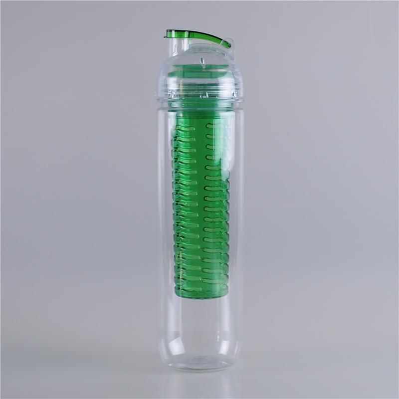 750ml-bpa-free-tritan-water-bottle-infuser (1)