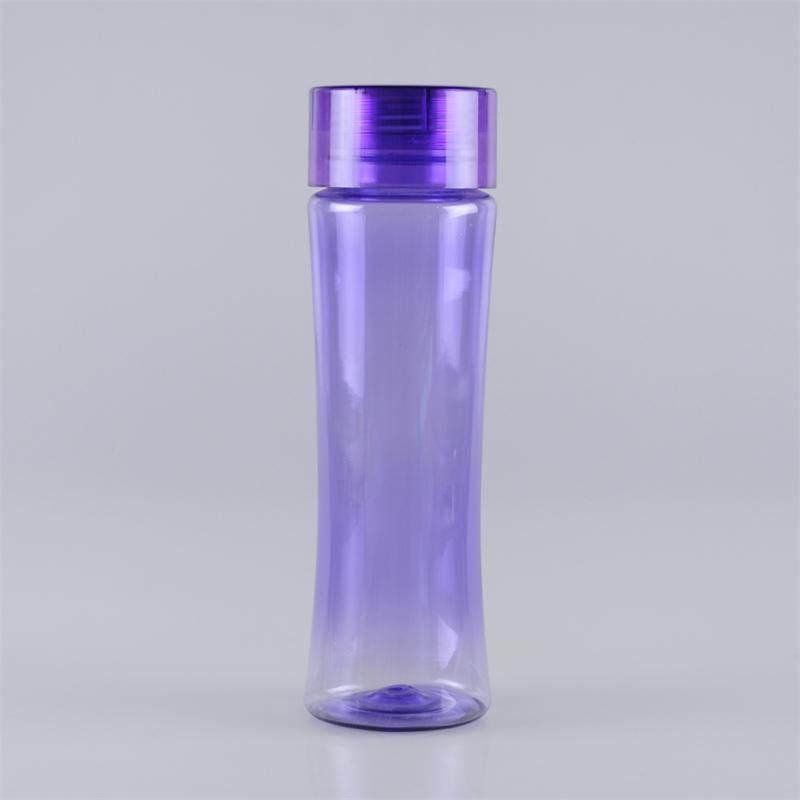 750ml-curve-sports-bottles-bpa-free (1)