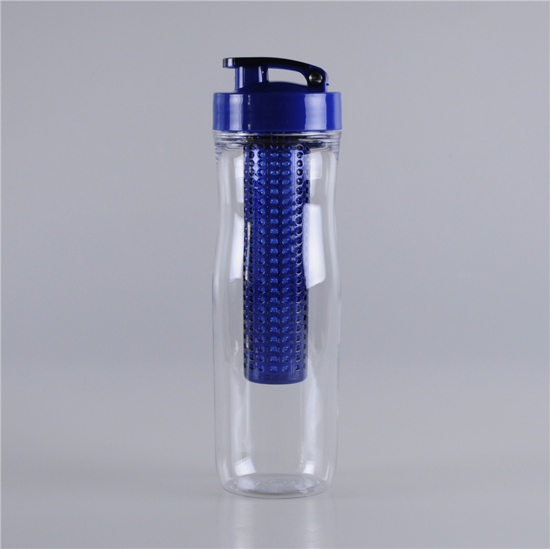 750ml-flip-top-infuser-water-bottle (1)