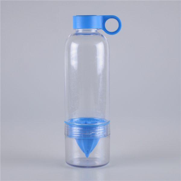 800ml-easy-carrying-fruit-infuser-water-bottle (1)