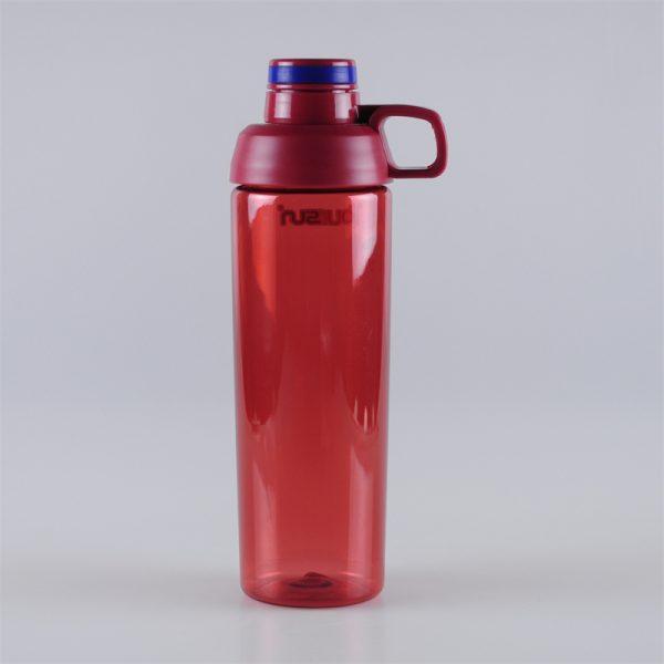 800ml-easy-carrying-sport-water-bottle-plastic (1)