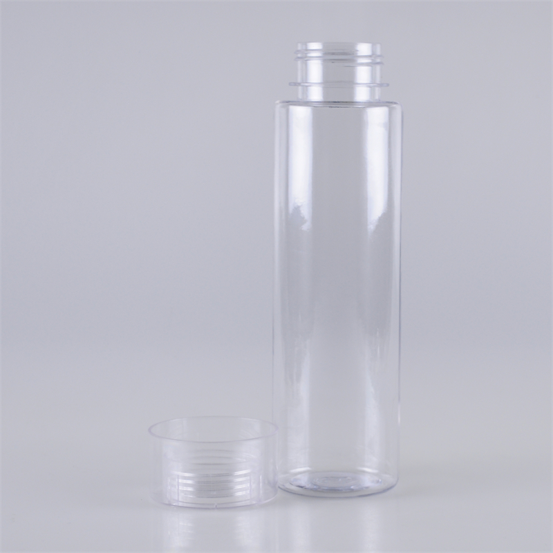 900ml-large-water-bottle-bpa-free (5)
