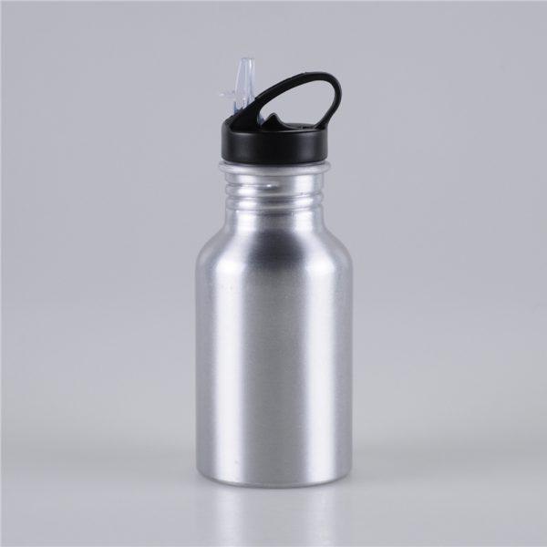 350ml-bpa-free-aluminum-water-bottles-for-children (1)