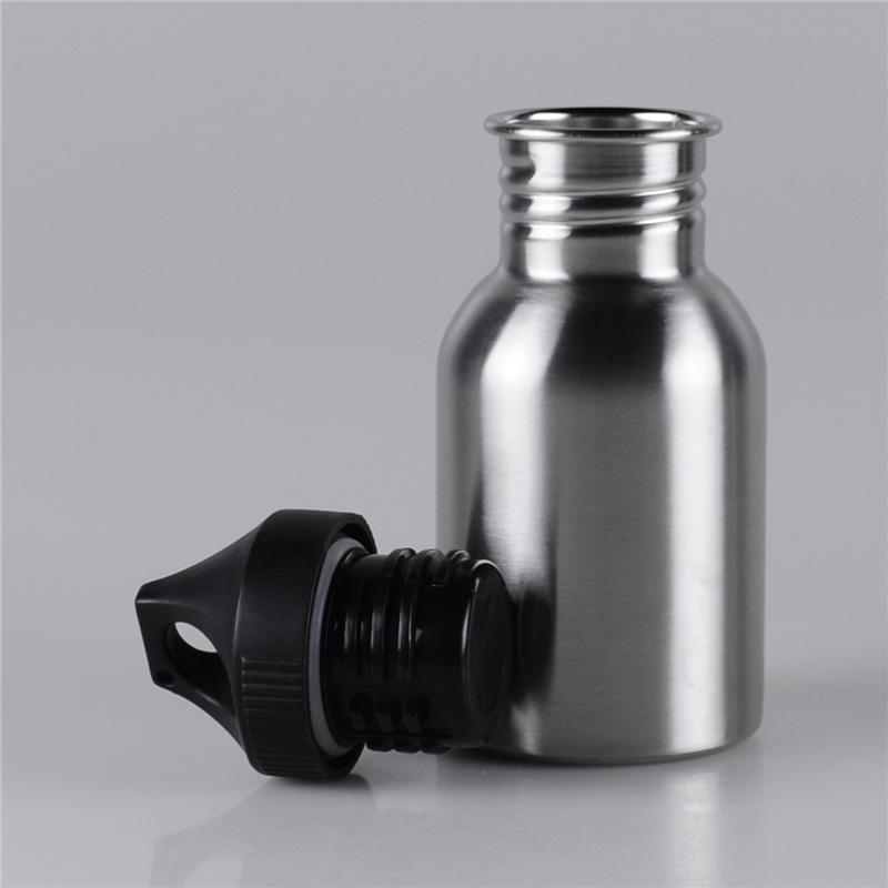 350ml-steel-water-bottle-for-kids (1)