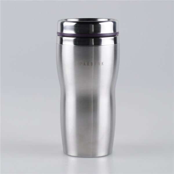 400ml-double-wall-stainless-steel-mug (1)