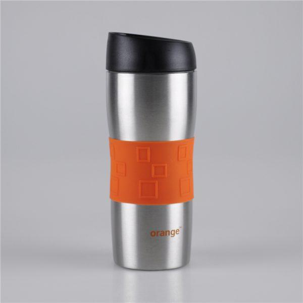 400ml-leak-proof-push-button-lid-double-wall-travel-mug (1)