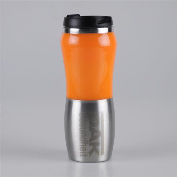 400ml-outdoor-stainless-steel-travel-mug (1)