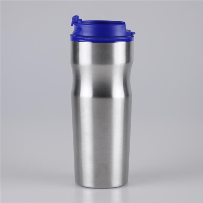 400ml-plastic-inner-stainless-steel-mug-with-grab-design (1)