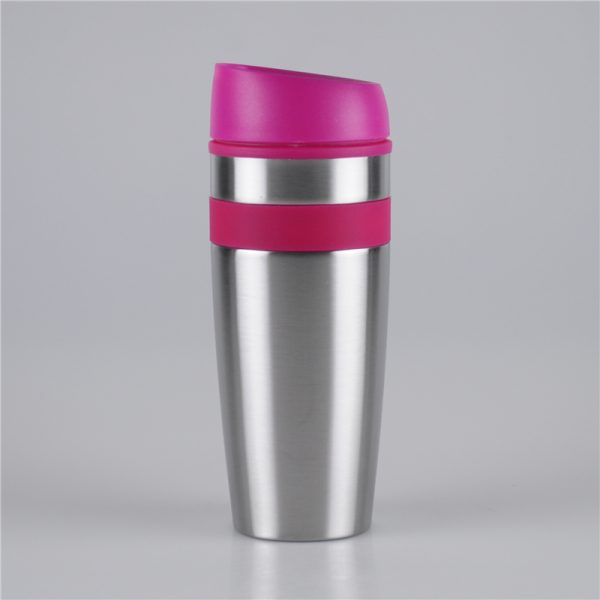 450ml-stainless-steel-car-mug-with-rubber-grip (1)