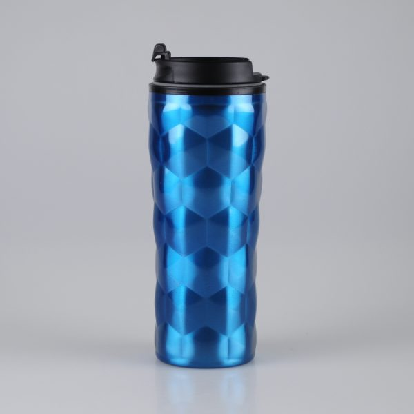 450ml-fashionable-stainless-steel-tumbler (1)