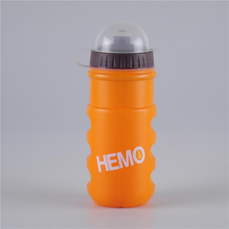 500ml-doom-lid-children-exclusive-water-bottles (1)