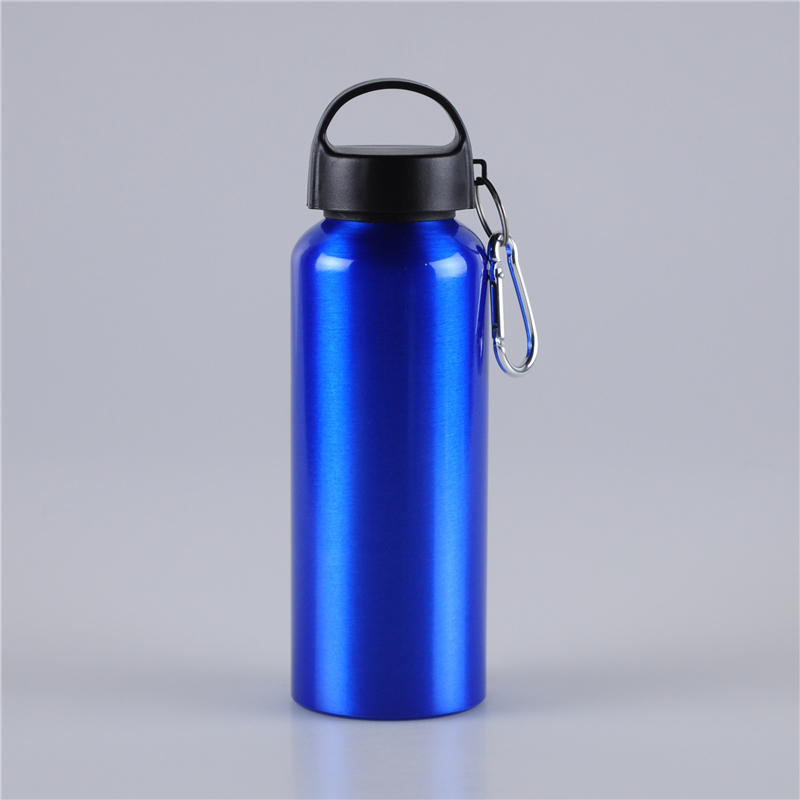 500ml-easy-carrying-metal-canteen-water-bottle (1)