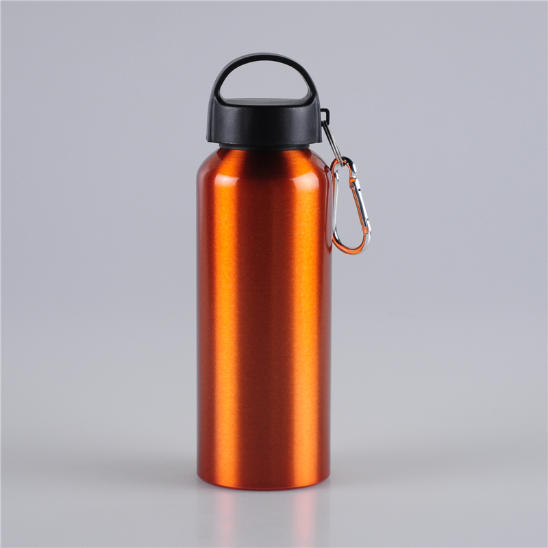 500ml-easy-carrying-metal-canteen-water-bottle (3)