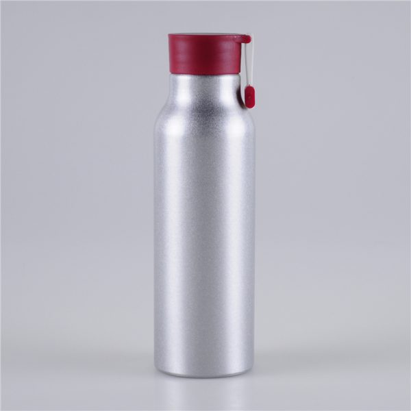 600ml-bpa-free-aluminum-canteen (1)