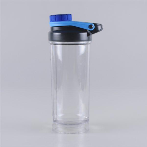 700ml-carrying-lid-protein-powder-shaker-bottle (1)