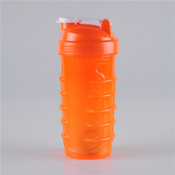 700ml-protein-bottle-shaker-with-stainless-steel-ball (1)