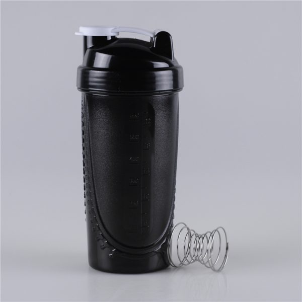 700ml-protein-drink-shaker-bottle-with-mixing-ball (1)