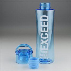 Sports-Water-Bottle