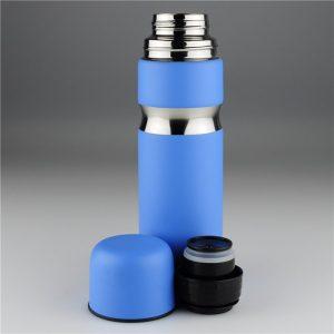Travel-Water-Bottle