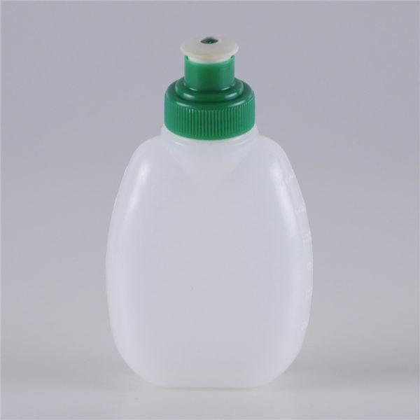 170ml-push-pull-lid-running-bottle (1)