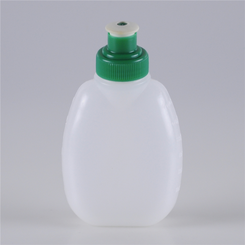 170ml-push-pull-lid-running-bottle (1)