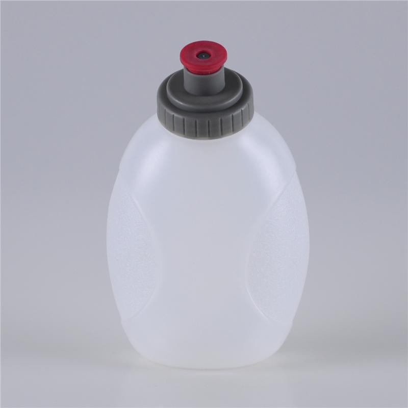 180ml-bpa-free-running-water-bottle (1)
