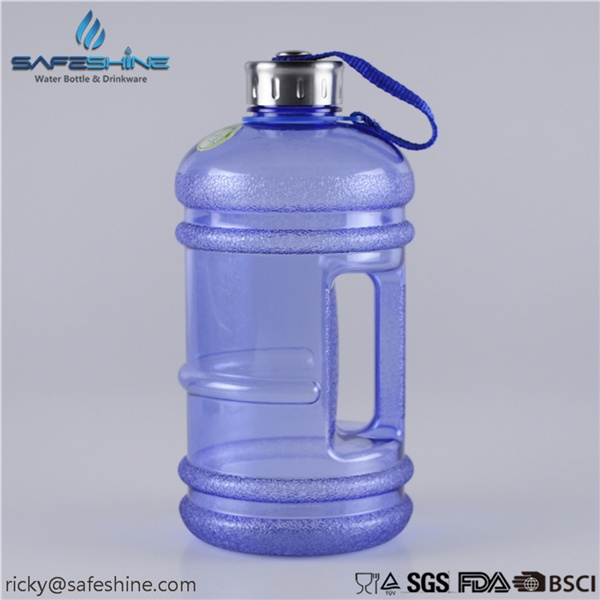 2-2l-stainless-steel-lid-gym-water-bottle (1)