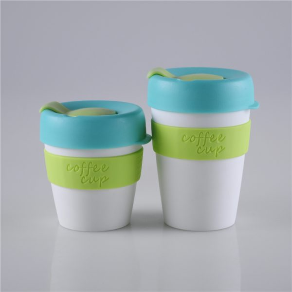 240ml-340ml-silicone-grip-plastic-coffee-cup (1)