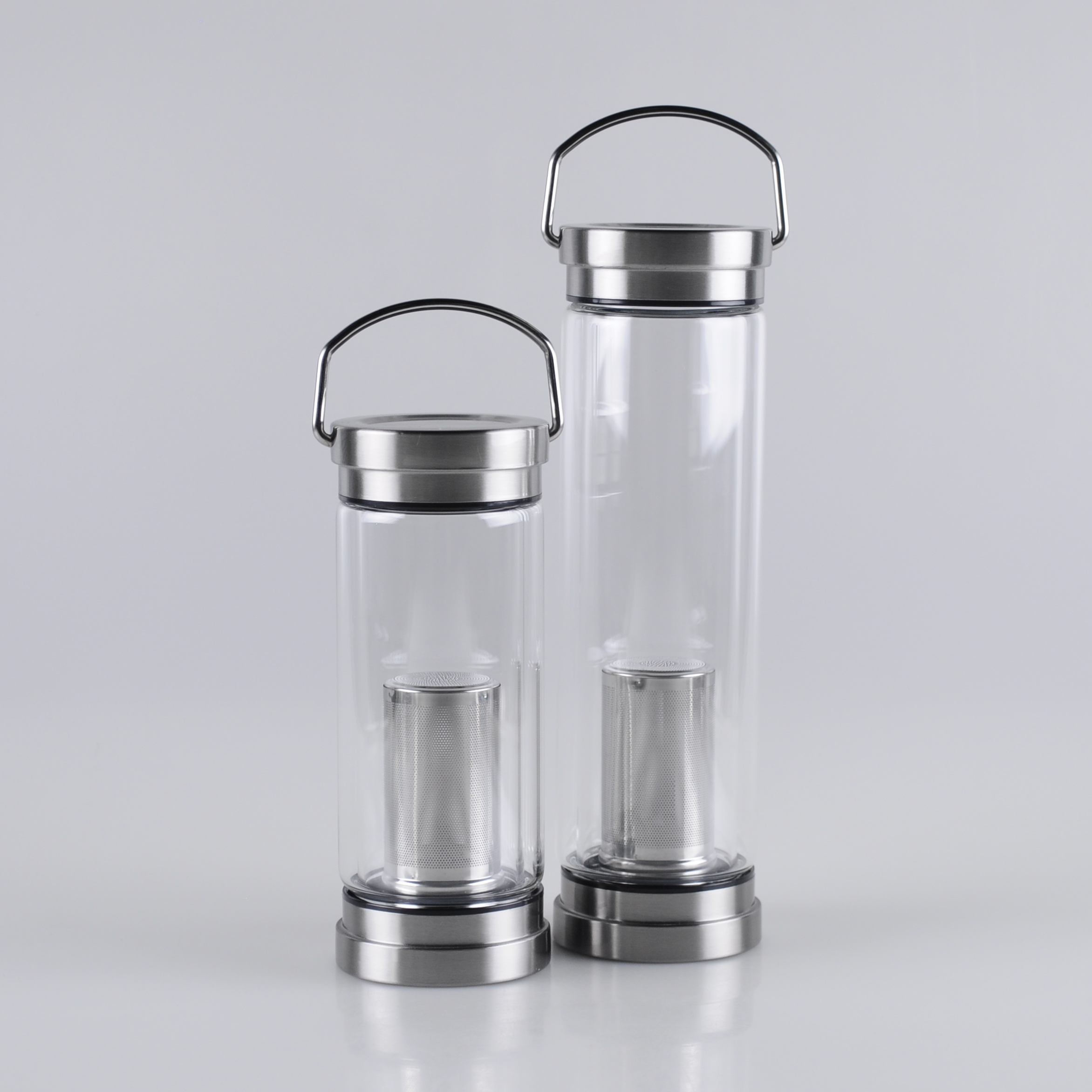 300ml-450ml-carrying-stainless-steel-lid-borosilicate-glass-tea-cup (1)