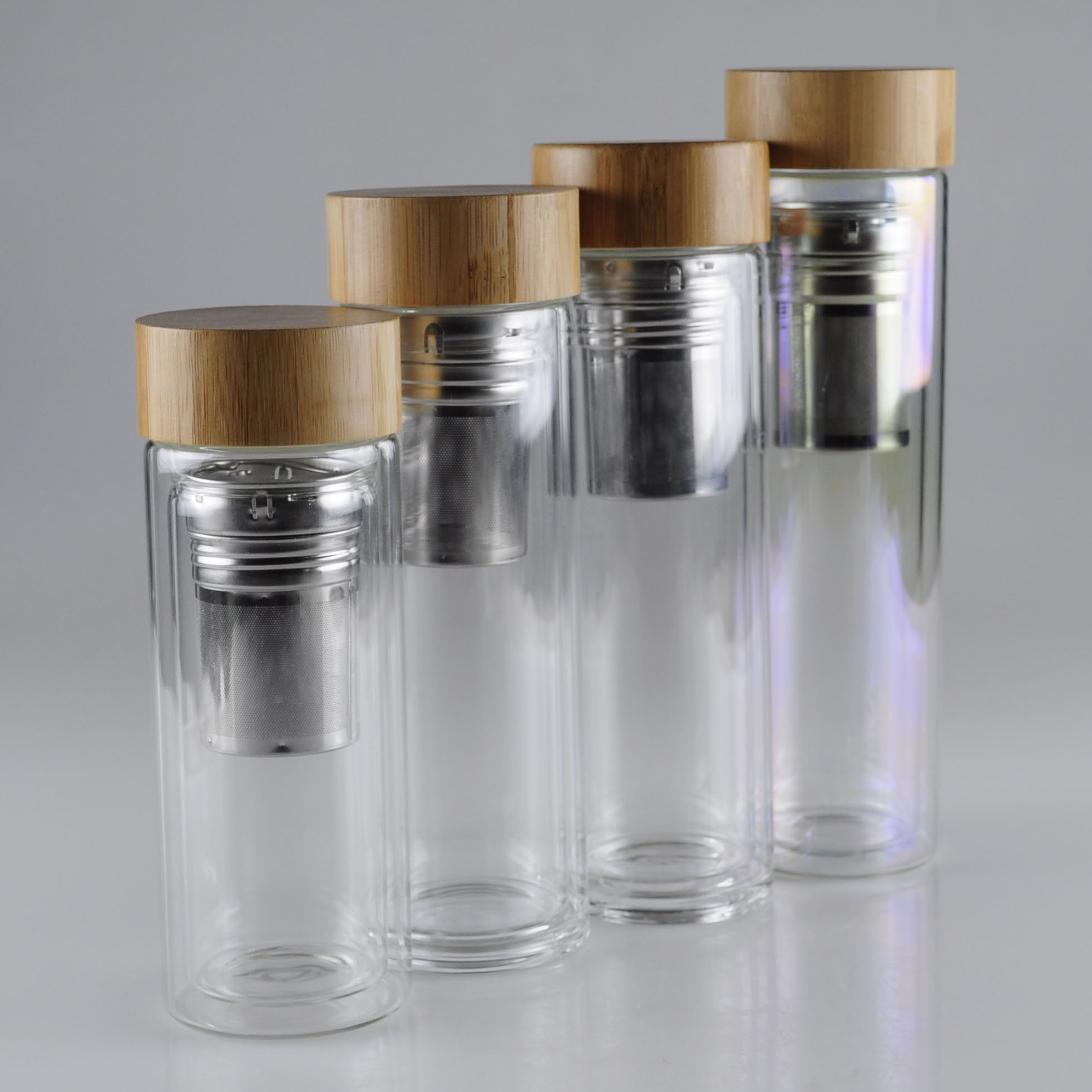 350ml-400ml-450ml-500ml-tea-strainer-glass-water-bottle-with-bamboo-lid (1)
