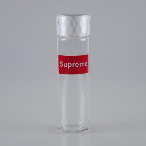 350ml-screwed-lid-fashionable-glass-drinking-bottle (1)