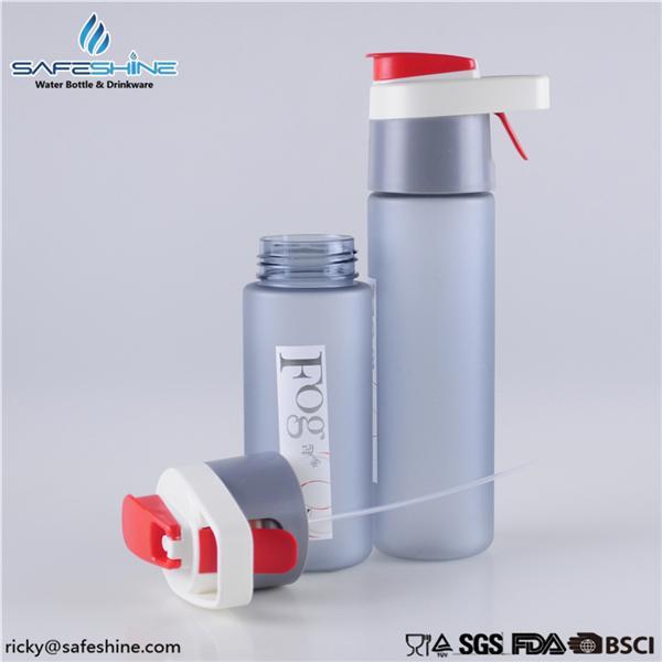 430ml-600ml-flip-top-body-mist-bottle (6)