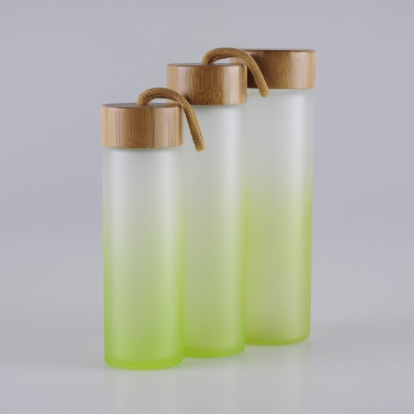 450ml-550ml-600ml-carrying-bamboo-lid-frosted-glass-water-bottle (1)
