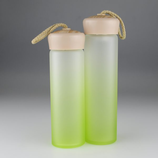 450ml-550ml-handy-lid-frosted-glass-bottle (2)