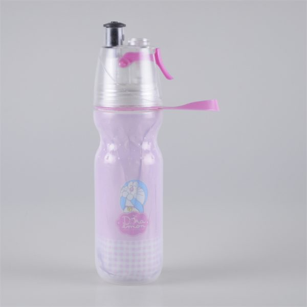 470ml-double-walled-design-plastic-spray-bottle (1)