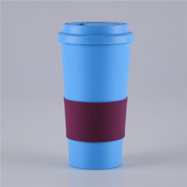 470ml-rubber-grip-double-wall-coffee-cup (1)