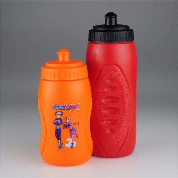 500ml-700ml-cartoon-children-water-bottles (1)